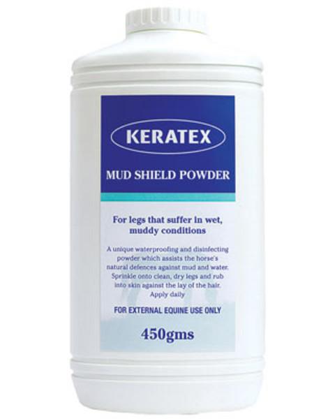 Keratex Mud Shield
