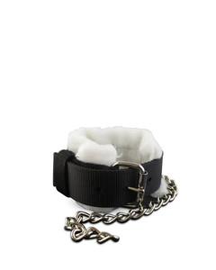 Kicking Chains