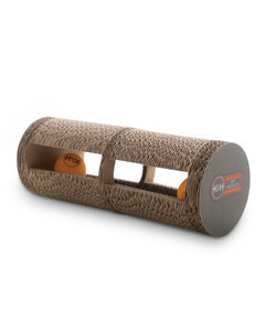 Creative Kitty Scratch Post Roller