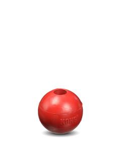 Kong Durable Ball