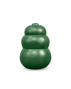 "Equine Classic 12"" Kong"
