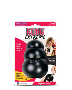 Kong Extreme Dog Toy