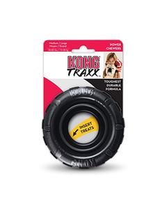 Kong Traxx Dog Toy