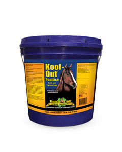 Kool Out Clay