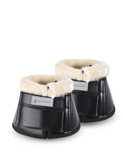 Waldhausen: Lambskin Bell Boots (pair)