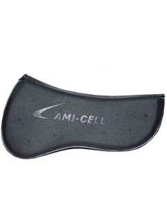 Lami Cell Shock Absorbing Half Pad for Horses