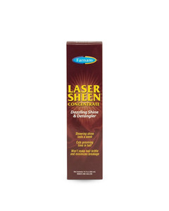 Laser Sheen Concentrate