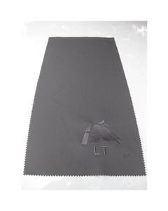 Liquid Titanium Leg Wraps