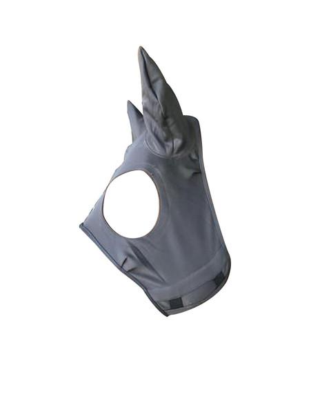 Liquid Titanium Therapeutic Mask Ear Combo