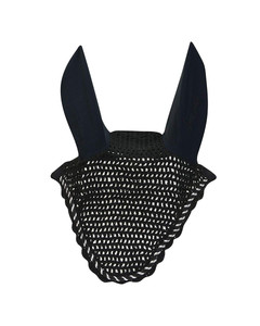 Liquid Titanium Therapeutic Mesh Ear Bonnet