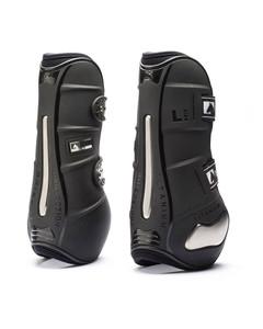 Lorenzini Tendon Boots