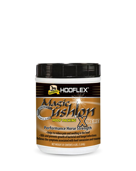 Magic Cushion Xtreme