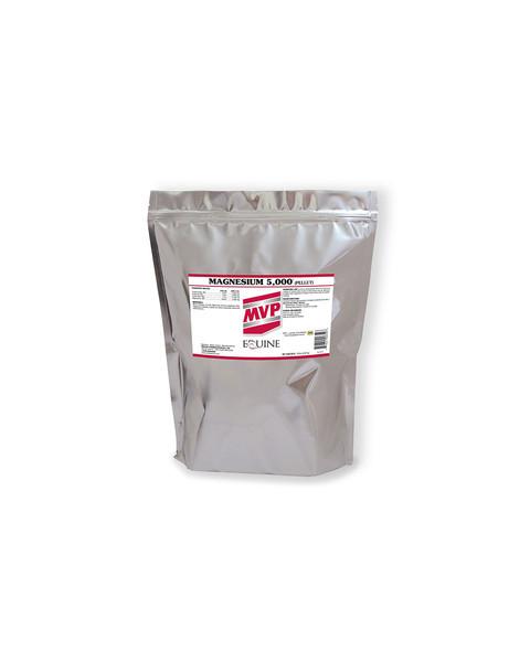 Magnesium-5000 10 lb