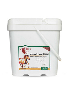 Master's Hoof Blend Formula from Vita Flex