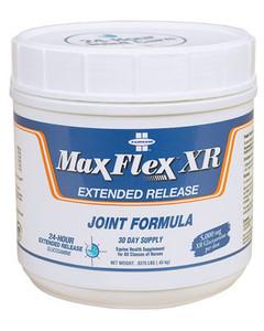 MaxFlex XR