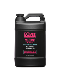 Micro-Tek Medicated Shampoo 32oz