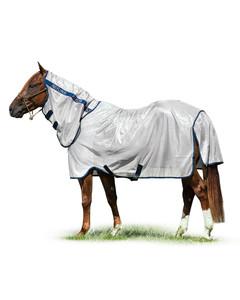 Mio Horse Flysheet