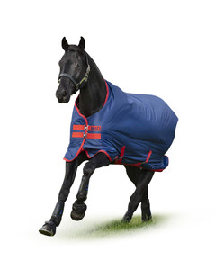 Mio Turnout (200g Medium) from Horseware Ireland