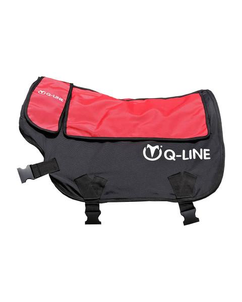 Mounty Warm Up Massage Roller
