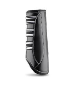 MultiTeq Tall Hind Boot Black