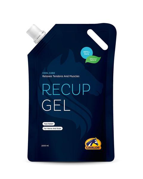 Recup Gel refill