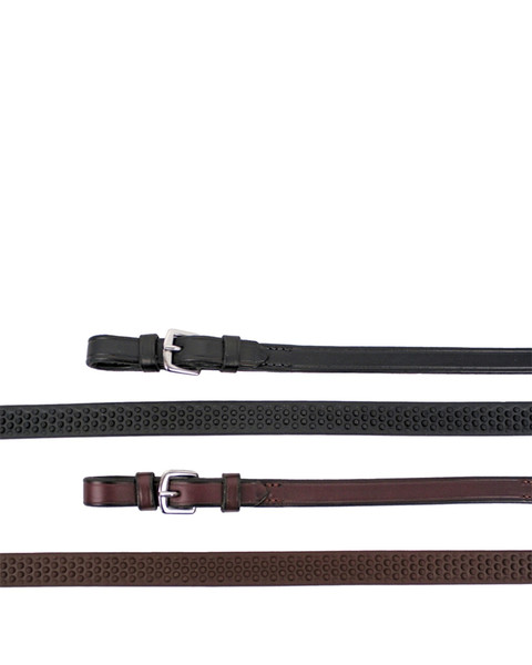 Nunn Finer Soft Grip Reins