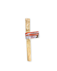 NOT Rawhide Stick for dogs