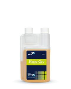 Nano Q 10 by KER