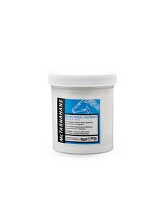 McTarnahan's Nayzo Nasal Ointment