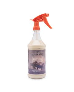 Neem Aloe Herbal Horse Spray