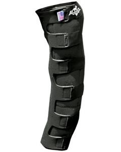 Prof Choice Nine Pocket Ice Boot