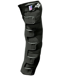 Prof Choice Nine Pocket Ice Boot
