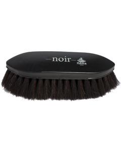 Noir Brush