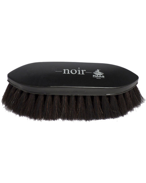 Noir Brush