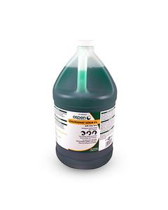 Nolvasan Generic Chlorhexidine