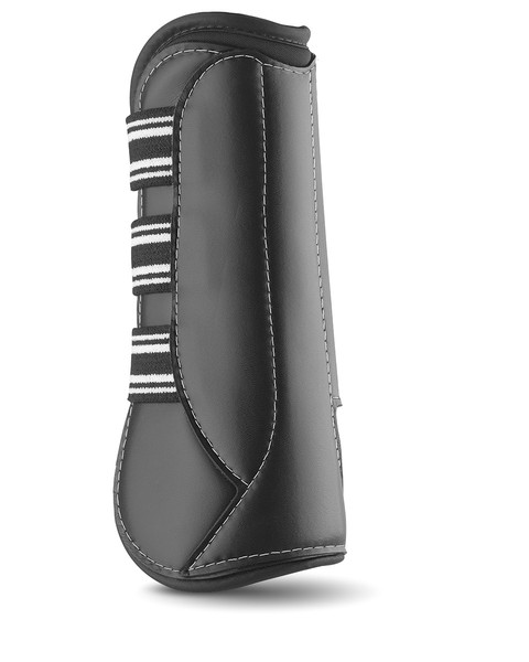 Open Front MultiTeq Boot