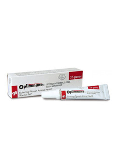 Optimmune Ointment