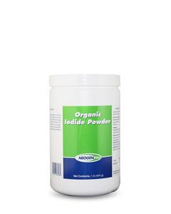 Organic Iodide Powder