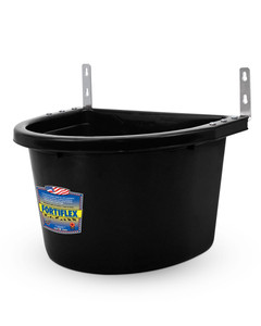 FortiFlex Over-the-Fence Feeder 20 qt