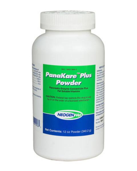 PanaKare Plus Powder
