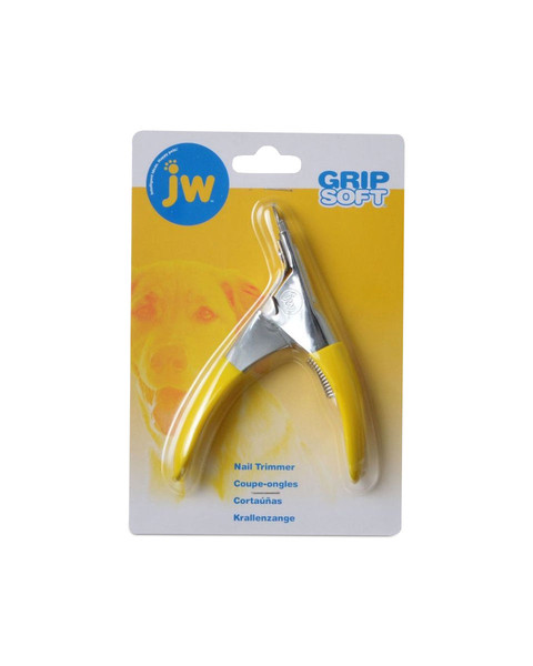 Pet Nail Trimmer from JW Pet