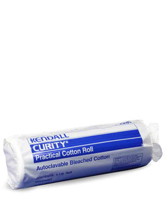 Practical Cotton Roll