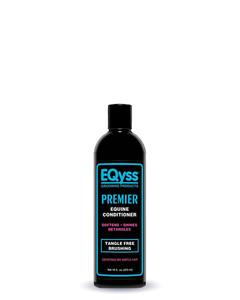 EQyss Premier Conditioner