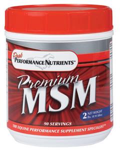 Premium MSM