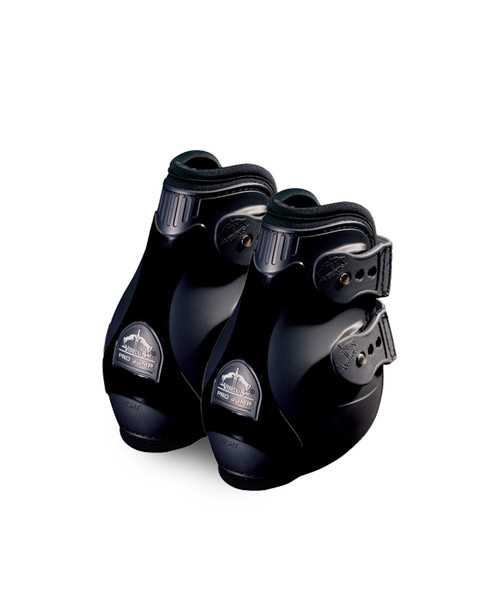 Veredus Pro Jump Ankle Boots with Elastic