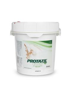 Protazil