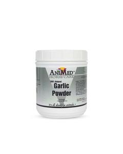 Animed Pure Garlic Powder