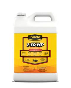 Pyranha Fly Spray Refill