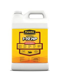 Pyranha Fly Spray Refill