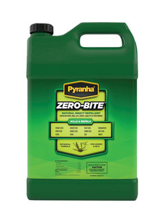 Zero Bite Fly Spray